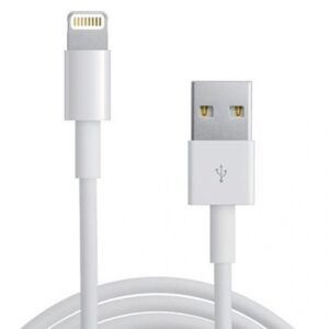 lightning_cable