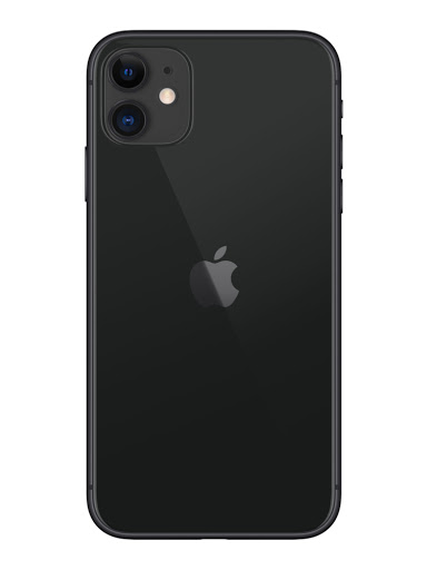 IPhone 11 Space Gray